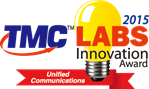 2015 TMC Labs Innovation Awards