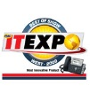 Most Innovative Product Award, ITEXPO 2009
