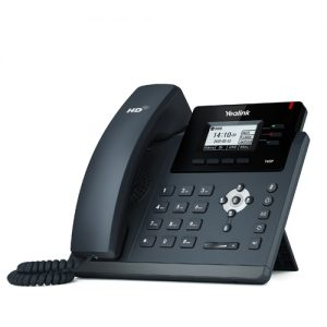 T40P-Skype for Business Edition
